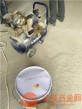 金川孔道压浆料生产厂家欢迎来电