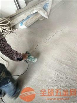 西固孔道压浆料生产厂家欢迎来电