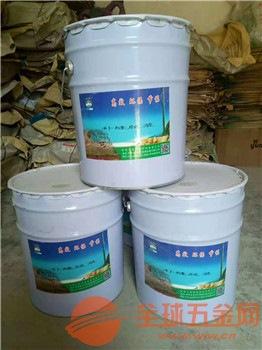 广河孔道压浆料生产厂家欢迎咨询