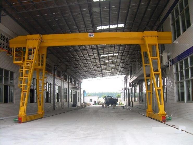 快3三连号技巧_30吨龙门吊自重多少吨?哪家公司报价更合理