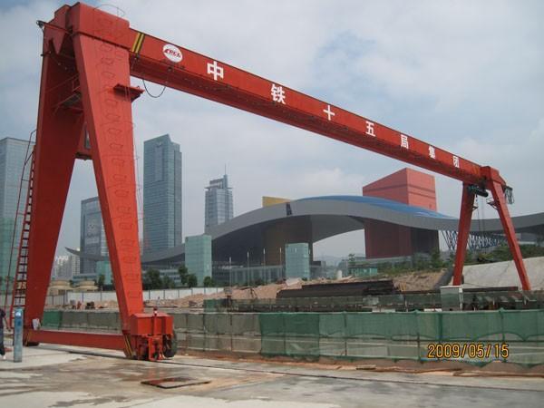 江苏小快三走势图_35吨龙门吊租赁多少钱厂家样式多价格