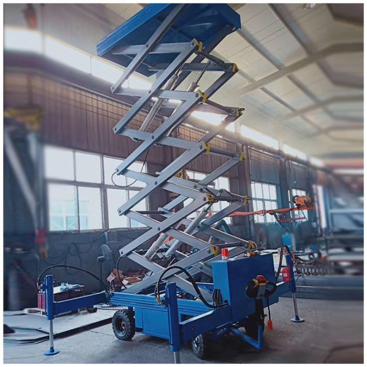 钦州可DLQ轮胎式吊机轮胎吊