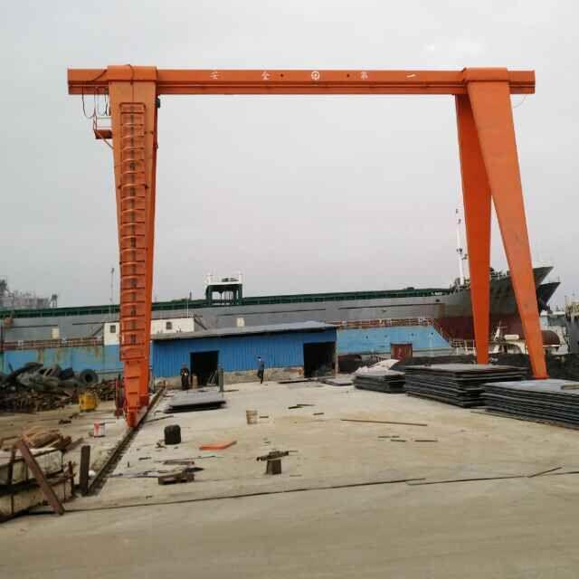 江苏小快三走势图_35吨龙门吊租赁多少钱厂家样式多价格透明