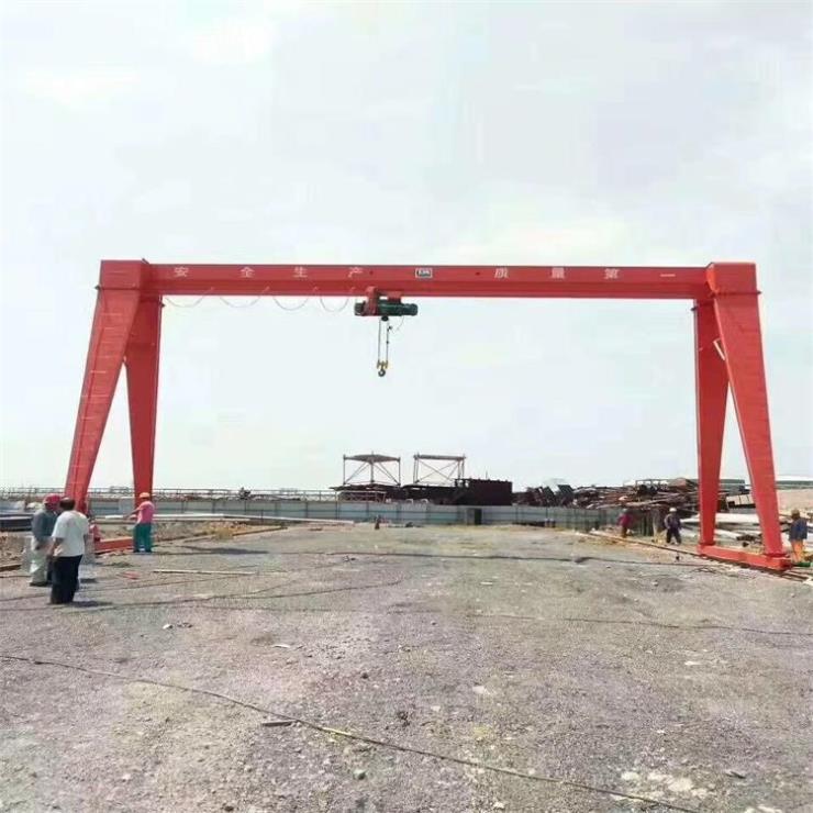 今日报价:荆州龙门吊减速机维修2020新型