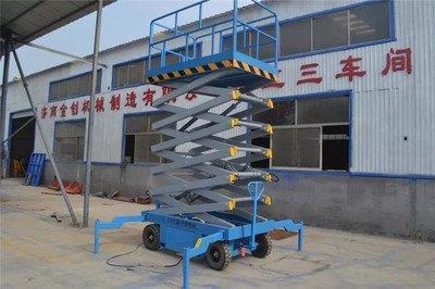 ―欢迎您)果洛9吨升降货梯,货梯销售