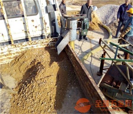泸州悬挂式车载吸粮机批发厂家