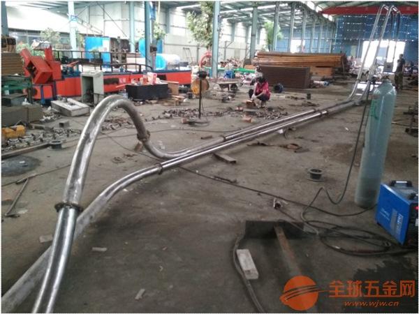 管链输送机盘片热销耐磨耐腐蚀工程塑料