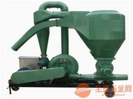 正规气力吸粮机定制知名 快速进料气力吸粮机