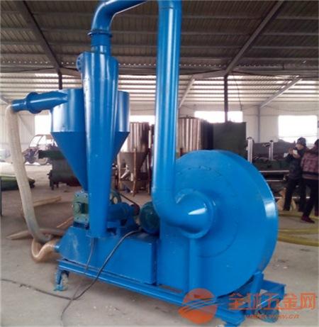 粉煤灰装车输送机多用途 移动式柴油吸粮机