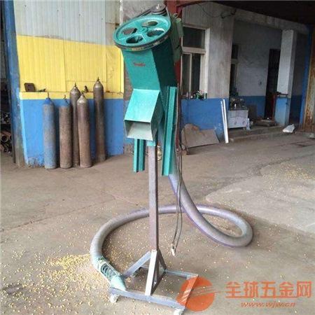 攀枝花电动车载吸粮机生产商 抽灰机抽灰机