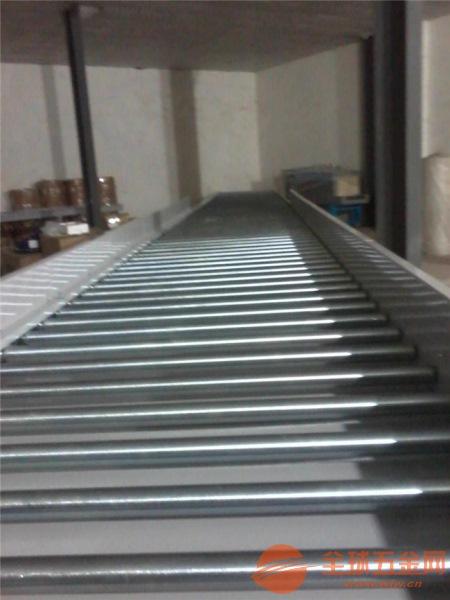 生产的滚筒输送设备不锈钢倾斜输送滚筒
