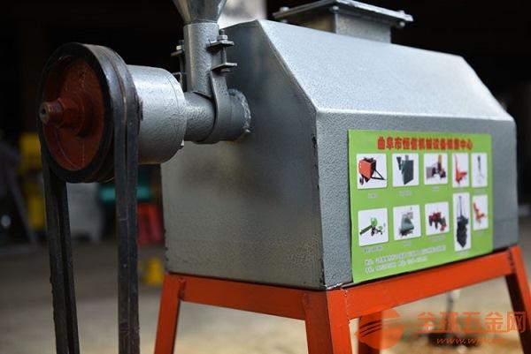 大倾角波纹挡边输送带包胶滚筒水泥干粉粮食输送机