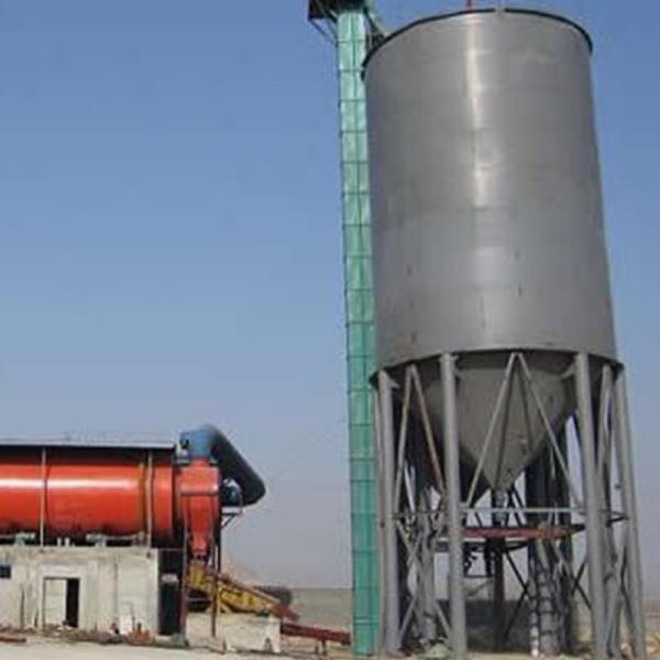 廣泛用于建材粉煤灰螺旋輸送機 質保粉煤灰裝罐車氣力輸