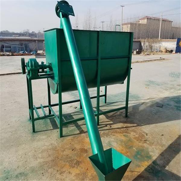 管式耐腐蚀提升机 颗粒料倾斜式提料机原理