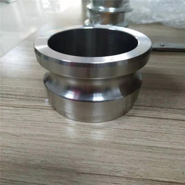 天門因科乃爾合金圓鋼可以現場驗貨