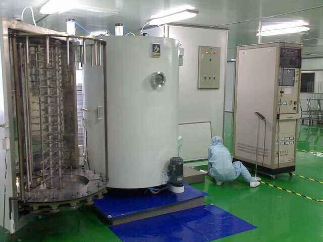 韶关武江区回收电镀整流机