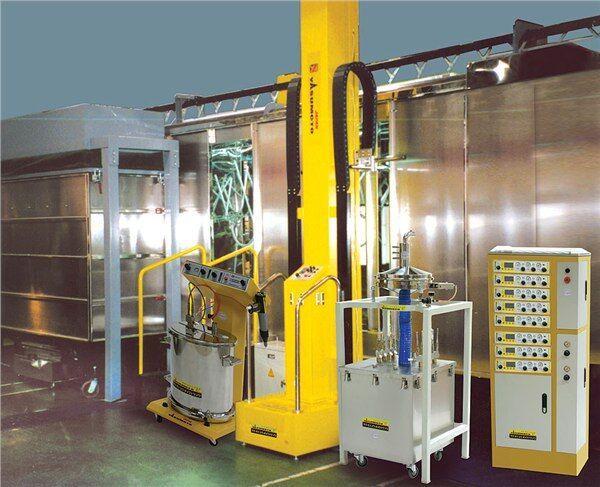 惠州惠阳区回收螺杆式空压机