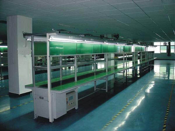 珠海金湾区二手收购物流仓储货架