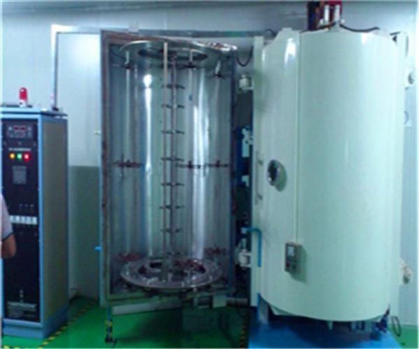 广东惠州振华二手真空镀膜机优质的