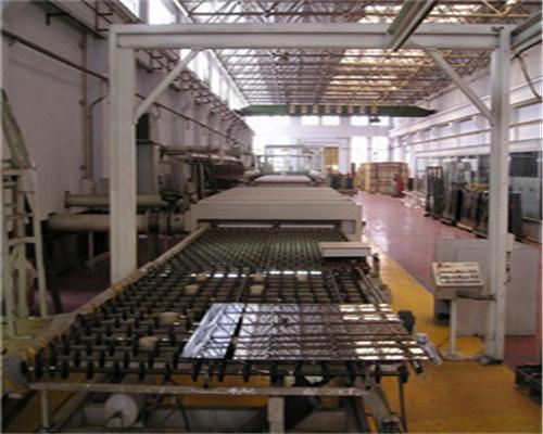 要聞:江門蓬江區汽車噴涂生產線規格型號
