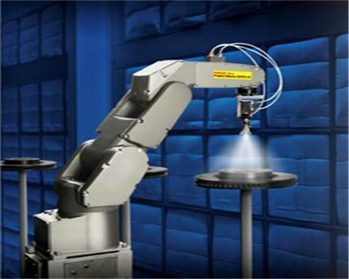 白云區回收二手進口噴涂設備來電咨詢
