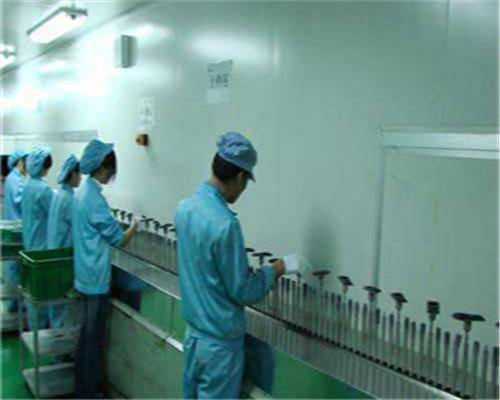 要聞:深圳二手自動線噴涂設備必看