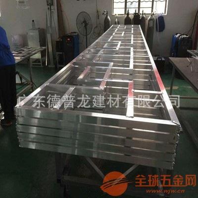 广东梅州市雕刻铝窗花复古铝窗花厂价直销