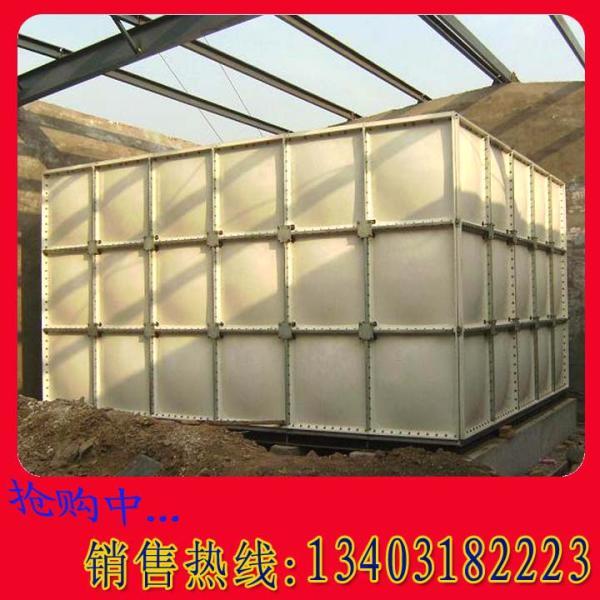 煙臺2立方不銹鋼水箱焊接不銹鋼水箱價格