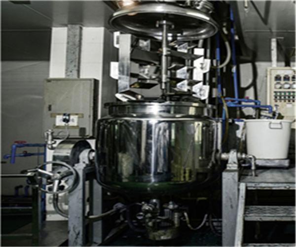 广东江门二手电子束蒸发镀膜机正规