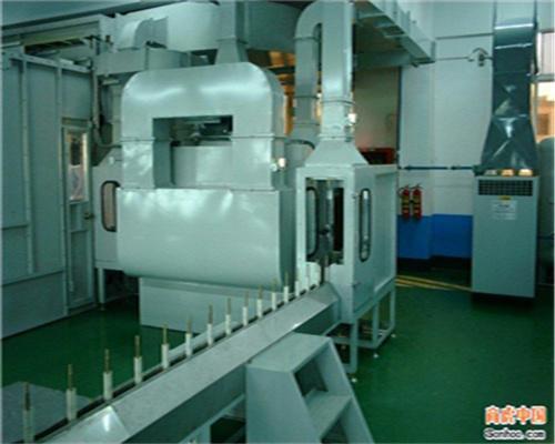 要聞:廣州番禺區二手高速電孤噴涂設備求購必看