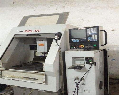 樟木頭鎮回收二手自動化設備備品配件收購