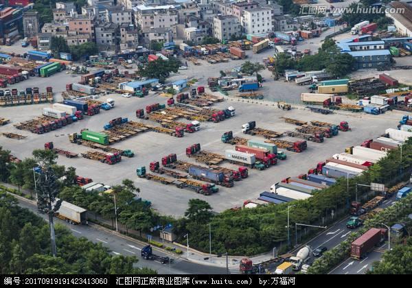 廣州到牡丹江整車包車運輸公司/價格優惠