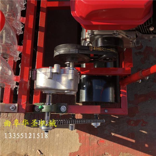 张北县水蔬菜精播机图片价格优质商家