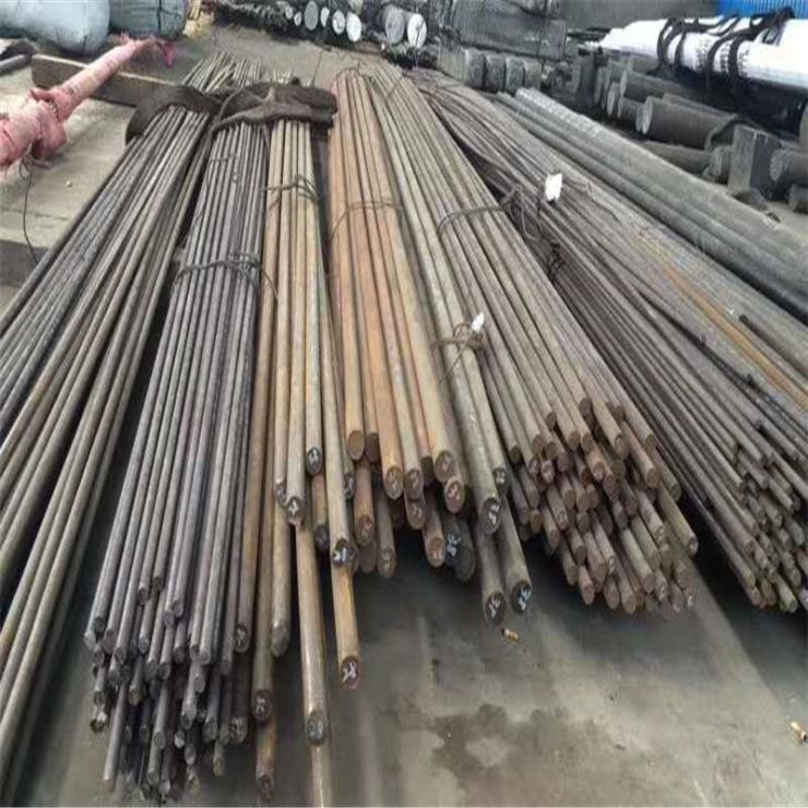 上海现货s21800不锈钢棒Nitronic60圆钢棒材