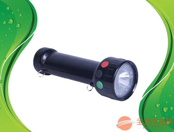 KL503ALED多功能信号电筒/丰绅/正辉