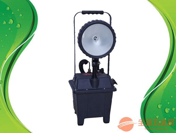 轻便型强光工作灯TX-9220/长寿命