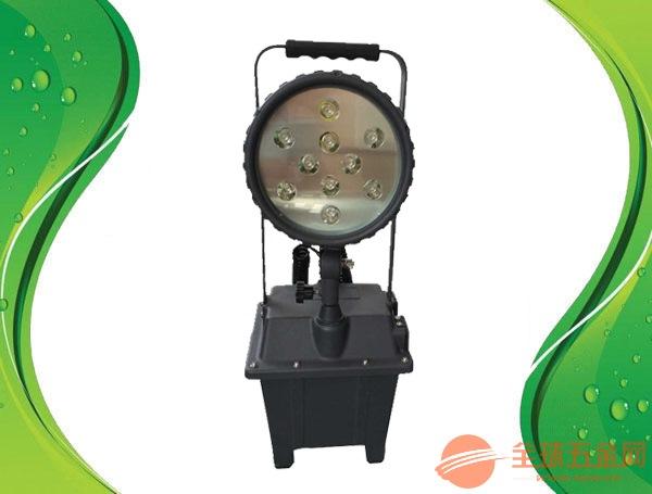 CXU6033多功能LED磁力工作灯/丰绅