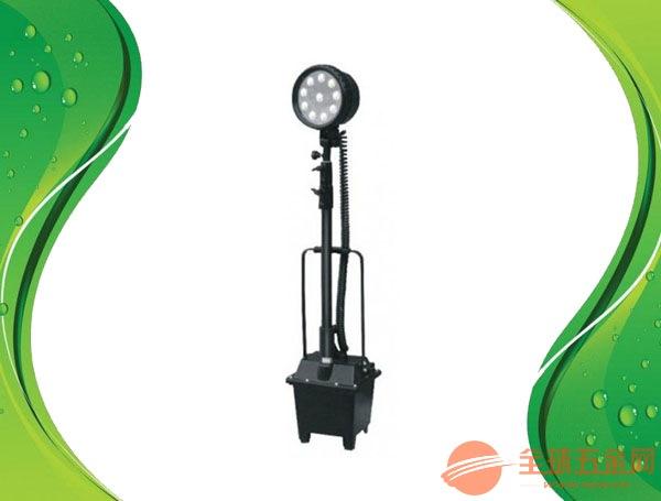 MUF750强光工作灯/强光灯