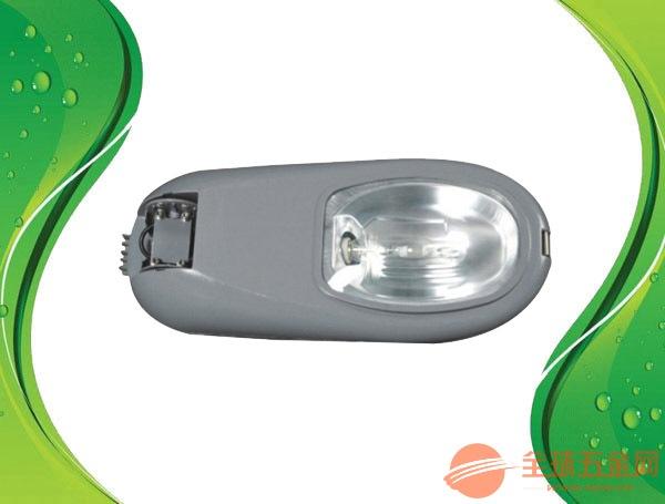 GL9186LED路灯/强光灯