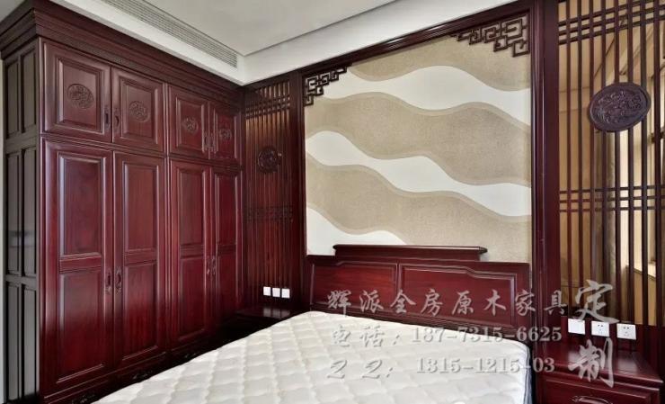 长沙轻奢原木定制设计、原木护墙板、大门订做规模很大