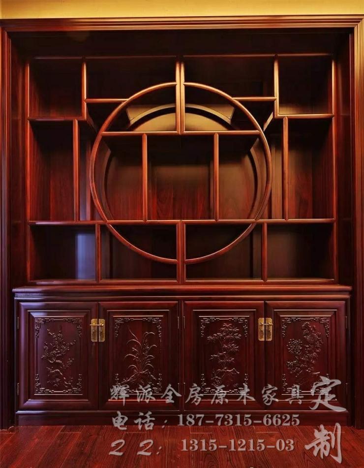 长沙实木私人定制技术、实木橱柜、木饰面定制辉派批发