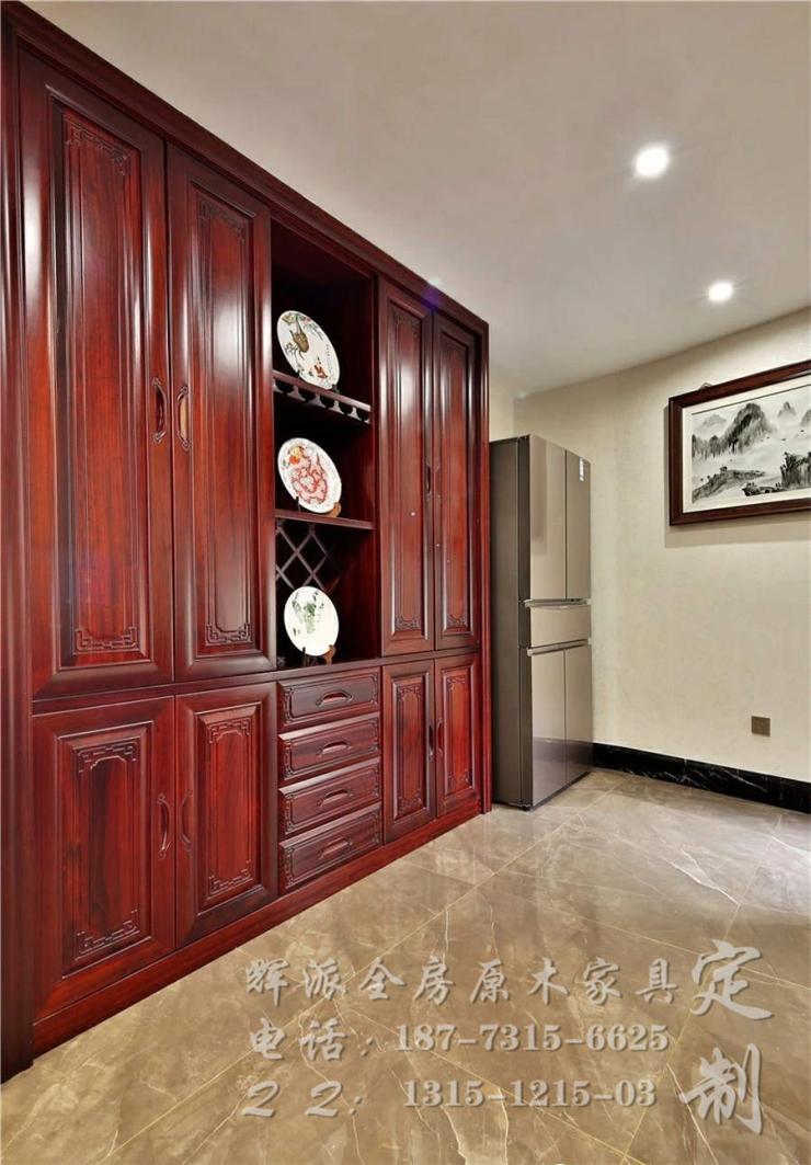 长沙实木整屋订做匠工、实木鞋柜、间厅柜定做优惠活动