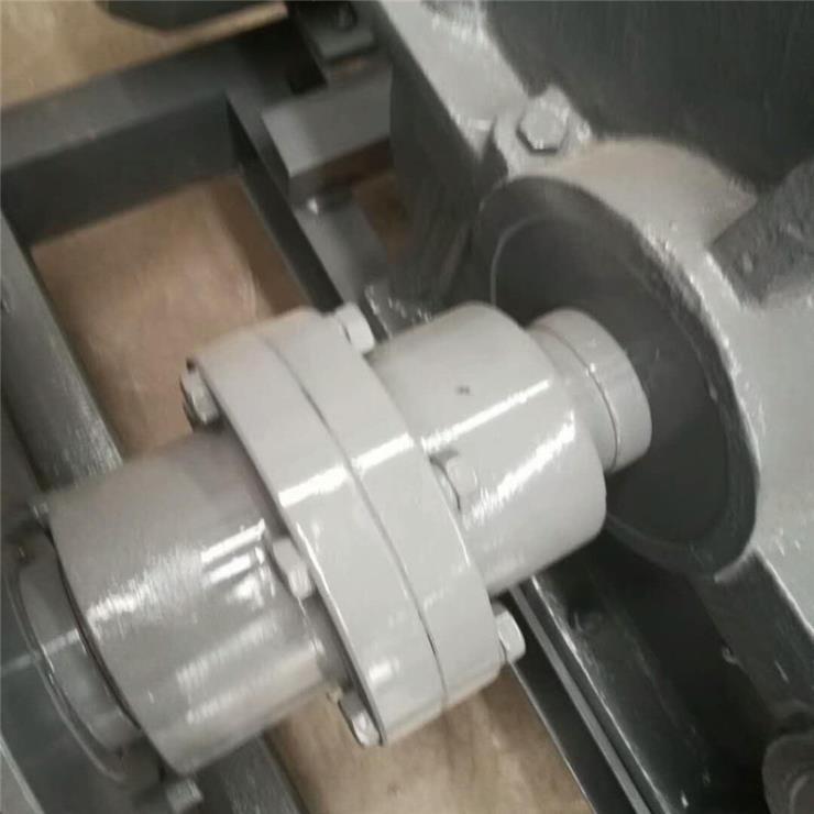 立式钢筋切粒机|钢筋切粒机高效简单