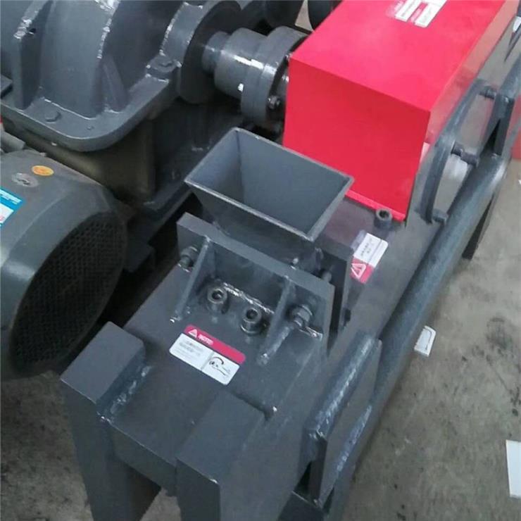 650型钢筋切粒机|钢筋切粒机优惠多多