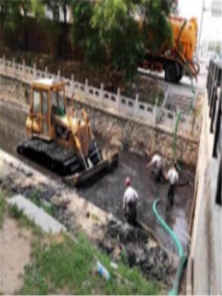 電話咨詢天津經濟技術開發區西區抽污水公司