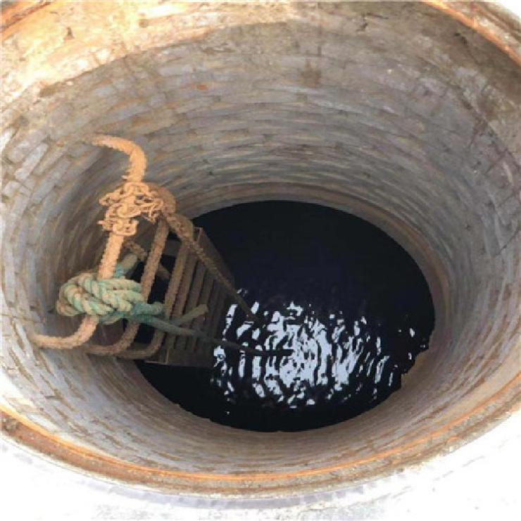 天津開發區四大街集淤池清理價格優惠