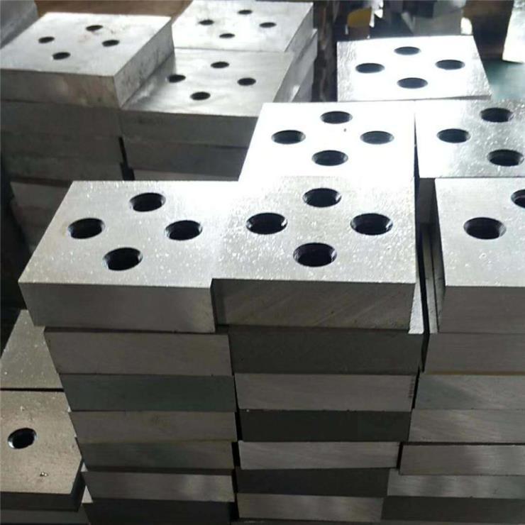 山西500型廢舊鋼筋顆粒機質量可靠