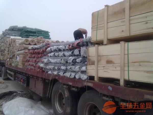 湘西州临时护栏网供应商