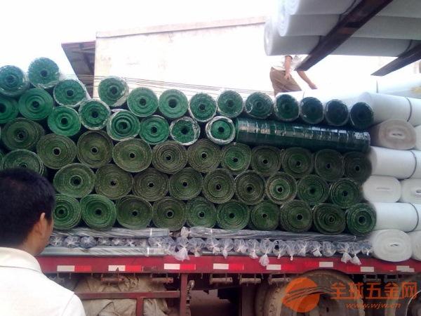 商洛高強度鋼絲網現貨銷售廠家