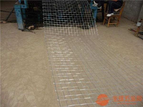 平鲁区高强度钢丝网现货销售厂家